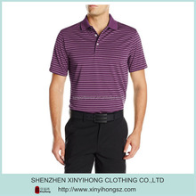 dri fit golf shirts wholesale with your logo,custom sublimated polo shirt for men