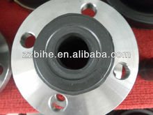 flexible exhaust expansion joint
