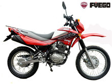 China 2015 150cc Dirt Bike, New Motorcycles Dirt Bike Zongshen Engine 150cc motorcycle