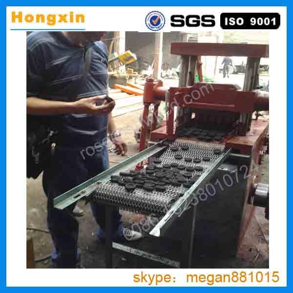 BBQ coal briquetting machine.jpg