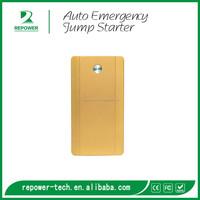 high quality lithium battery 12V jump starter car starter battery/car Emergency kits