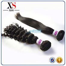 Wholesale Top 5a human malaysian hair yaki pony hair braiding hair braids
