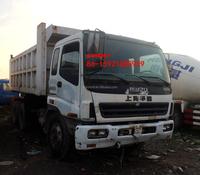 used izusu truck from japan, used tipper trucks dubai