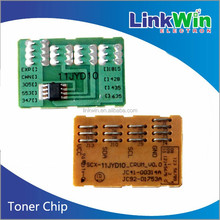 electronic typewriter For Xerox WorkCentre 4118 in 8.0K 006R01278 Replacement chip