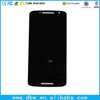for Moto X Play XT1561 lcd screen digitizer, lcd for Moto X Play XT1561, For Moto X Play XT1561 Screen Replacement