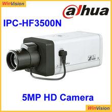 2014 hd viewerframe mode refresh network camera dahua ip network camera IPC-HF3500N
