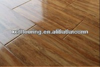 high glossy germany laminated flooring ac3