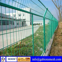 ISO9001:2008 high quality,low price,stock fence netting(professional factory)