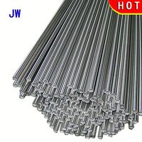 CHEAP PRICES ASTM API Standard astm a519 4130 seamless steel tube