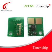 Compatible laserjet chips for Lexmark E120 120n cartridge count toner reset chip