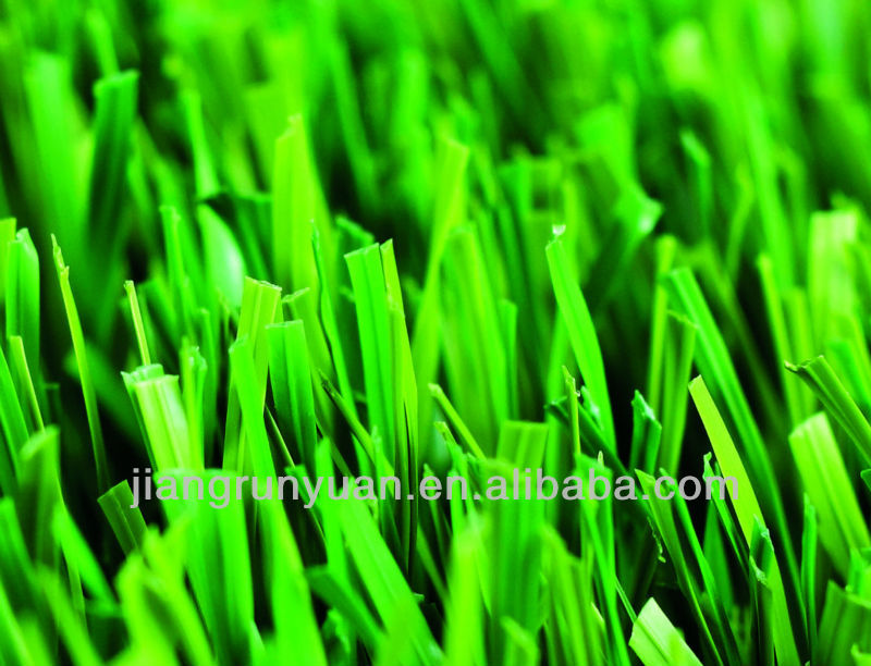 2015 Good Sale Football And Soccer Artificial Grass