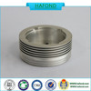 ISO9001-2000 OEM Professional High Precision milking machine spare parts