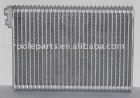Automotive A/C Evaporator for HINO