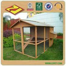 Used Chicken House Equipment