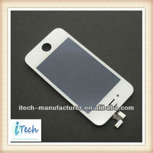 direct from the manufacturer Wholesale for original iphone 4 lcd screen replacement
