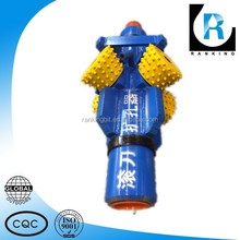 800mm assembly drill bit for hot sale with the best price