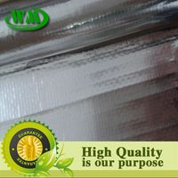 high quality flexible roofing material