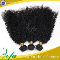 curly hair to buy hairstyles with curly brazilian remy short hair brazilian curly weave