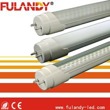 28w t5 led fluorescent tube with high brightness high lumen ,led lamp tube t8