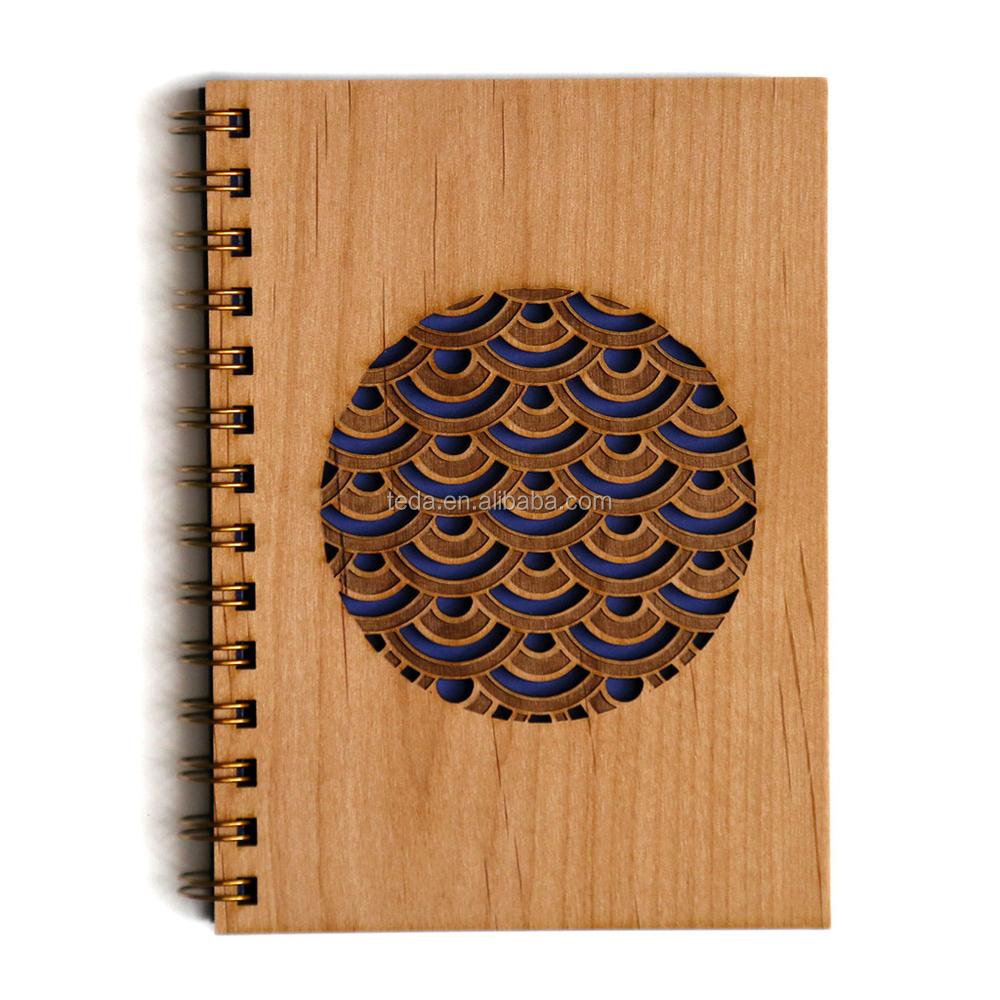 laser-cut-wood-journal-scallop-circle-1.jpg