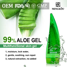 New 2015 aloevera gel with Low Price 869895