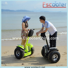 China cheap price 2 wheel vespa self balancing electric unicycle mini scooter for outdoor sport