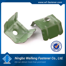 china high quality and cheap washer/insulation pins washer manufacture&supplier&exporter