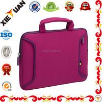 Shoulder Laptop Sleeve Bag Notebook Case fancy bag