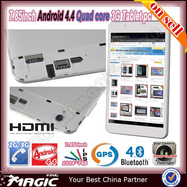Цифровые камерыip сделано в китае видеокамера профессионального. андроид 4.