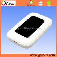 Sim card slot OEM high speed lte fdd tdd huawei wireless 4g router