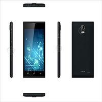 HG Guangdong 512mb ram 4g rom 4.7inch mini cordless phone