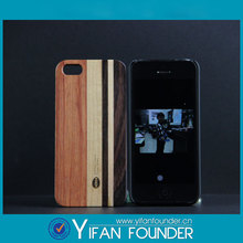 new products 2014 bamboo and wood phone case for iphone 5s hot sale in alibaba china