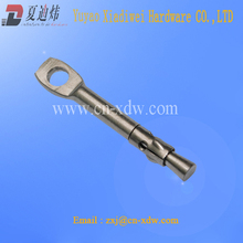 Tie Wire Anchor Alibaba China Tie Wire Suspended Ceiling Spike