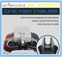 DJI Phantom 3 Remote Control Bracket Holder Mounts For Rc Drone With Camera Dji Phantom 3 Series Free Shipping