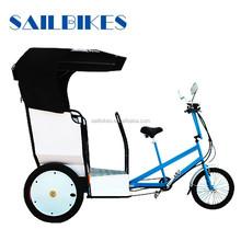 three wheeler auto rickshaw/motorized rickshaw