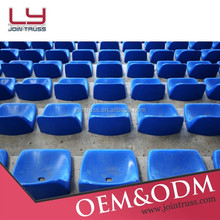 Cheap comfortable stadium seat/ good price chair / football stadium chair made in Guangzhou!!