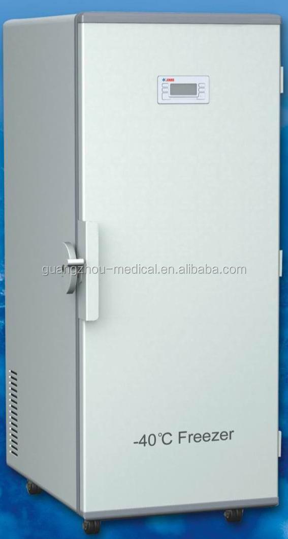 -40 Degree 262L 362L Low Temperature Freezer.jpg