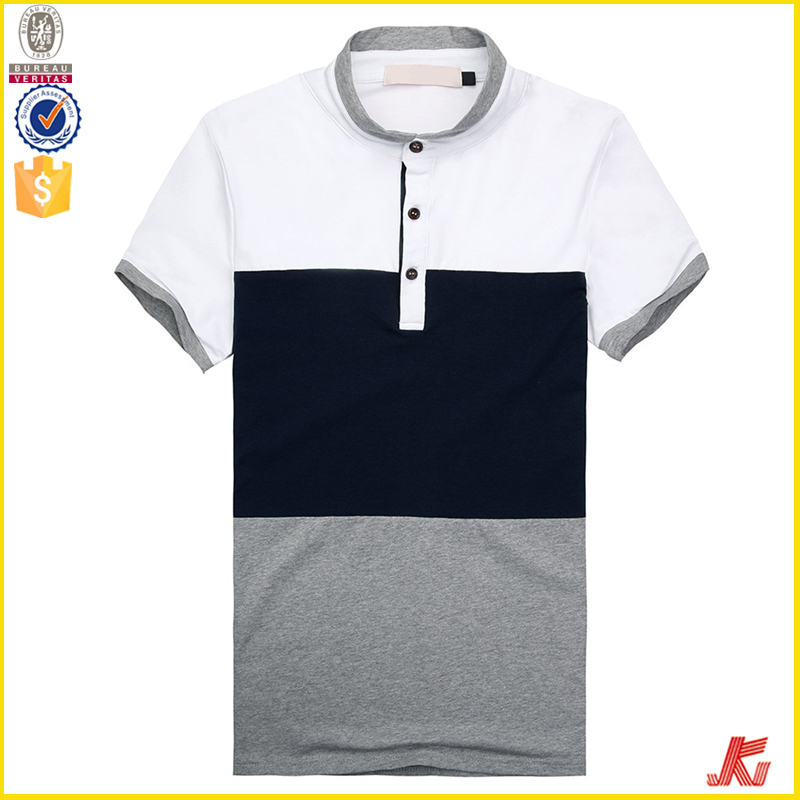 Order polo shirts from china for Order custom polo shirts