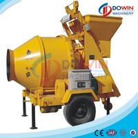 portable concrete mixer, buy concrete mixers