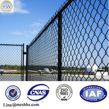 active network wire mesh