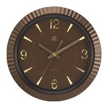 Pearl Wall Clock PW178