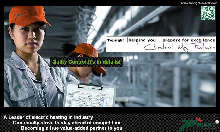 quality control  in Topright Industrial.jpg