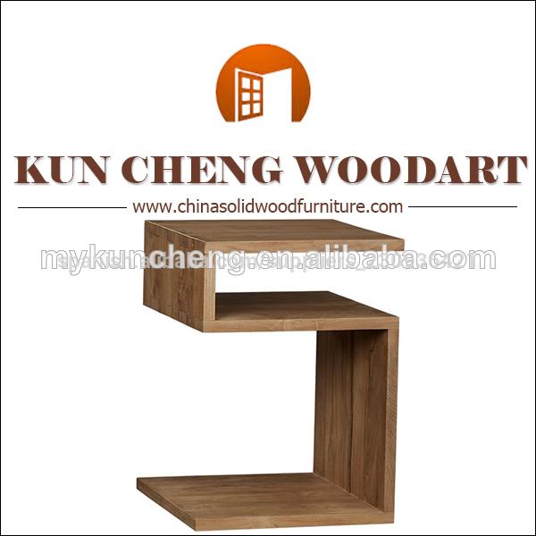 Chino muebles del dormitorio dise o moderno muebles del for Muebles chinos baratos online