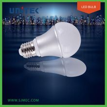 5W CE RoHS LED Light Bulb. LED Light Bulbs Wholesale. LED Bulb E27