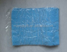 Textured Chamois Towel, PVA Smooth Chamoil Cloth