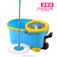 Professional factory special style easy mop colorful surgical caps