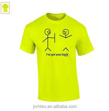 2013 fashion mens t-shirts,cotton wholesale clothing t shirt for promotion