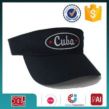 Latest Arrival OEM Quality golf hat from China manufacturer