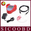 mini zedbull inteligente zed- toro transpondedor clave mini zed bull dab 2, transpondedor herramienta de programación clave