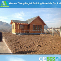 prefab villa house made in china,pre made houses,prefab german houses